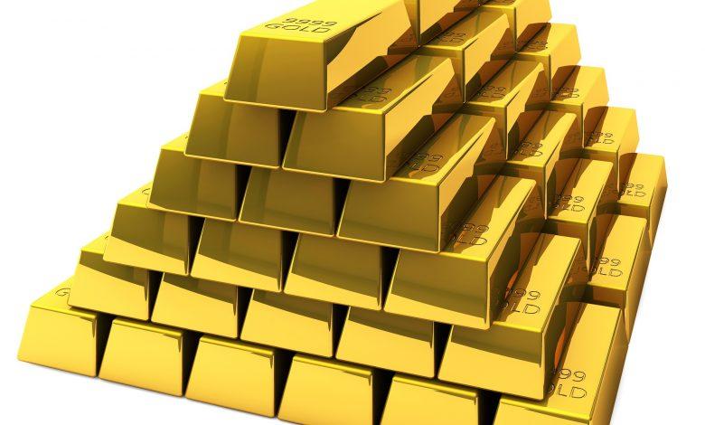gold 1013618 1920 1