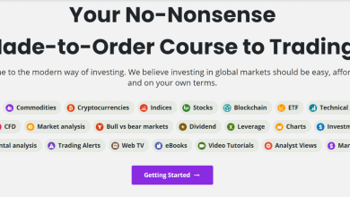 mytradingcollege