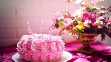 birthday 2338813 1920