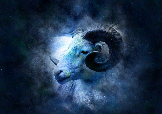 horoscope 639126 640 1