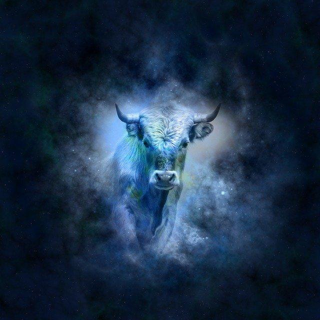 horoscope 639127 640