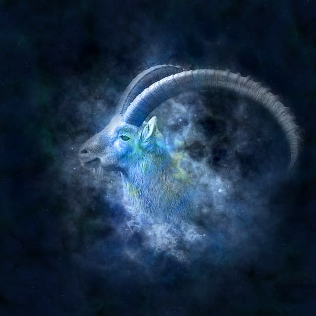 horoscope 677900 640