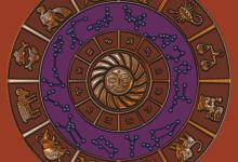 zodiak 1791803 640